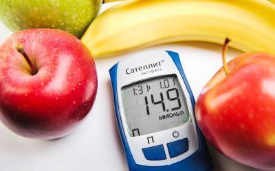Diabetes 2 voorkomen met de diabetes revolutie