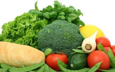 Een goed dieet bij diabetes uitgelegd