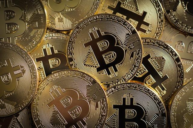 De Cryptocurrency Beginnerscursus Review