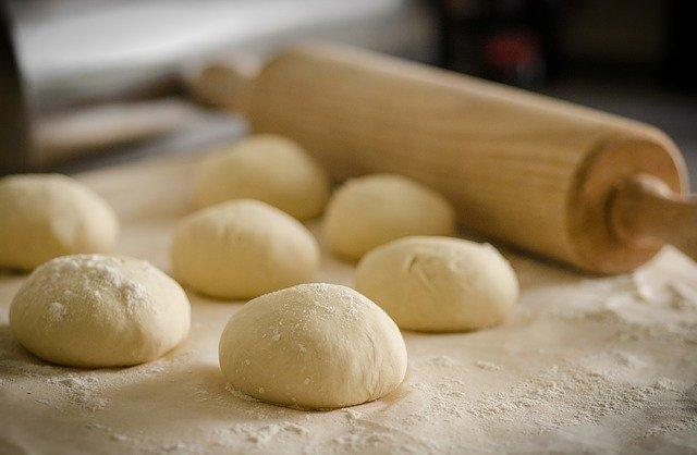 Keto broodjes maken? Met deze verrukkelijke recepten!